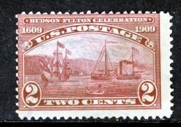 U.S. 372  (o) - United States