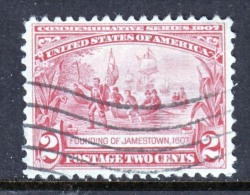 U.S. 549   (o) - Used Stamps