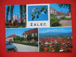 ZALEC - Slovenia