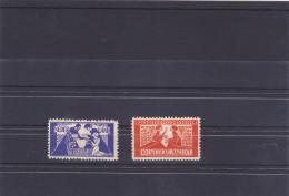 Holanda 131/32 - 1891-1948 (Wilhelmine)