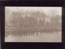 Funérailles Du Maréchal Joffre 7 Janvier 1931 Délégation Anglaise Grenadiers De La Garde & Royal Air Force édit. L'H - Funérailles