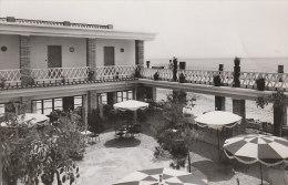 D18 513 - ESPAGNE - SEGUR DE CALAFELL - Hôtel Taita Mar - Vista Parcial - Tarragona