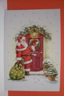 PERE NOEL - - Noël