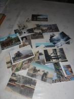 LOT DE  29 CARTES DU JAPON   CPA ET  CPSM - - Postcards