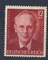 131006208  ALEM.  III REICH  YVERT   Nº  774  (*) - Duitsland