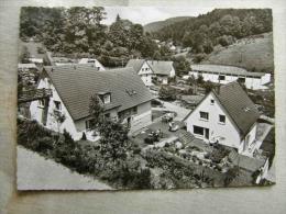 Deutschland - Bad Rippoldsau Im Schwarzwald  -Gästehaus Schöneberg Und Renate  D110014 - Bad Rippoldsau - Schapbach