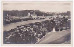 12451 Passau Sting Tubingen 70.498.32 - Passau