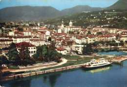 Verbania Intra - Lago Maggiore - Verbania