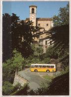 Castelrotto - TI Tessin