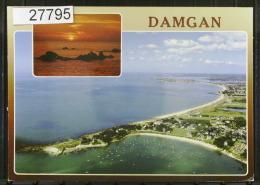 Damgan Multivues - Damgan