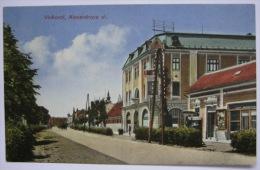 VINKOVCI - Aleksandrova Ulica. Croatia Pc A42/87 - Croatie