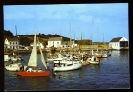 Cpm  Du 56  Ile De Groix  Le Port     MABT10 - Groix