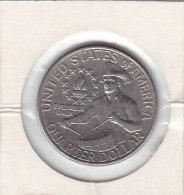 QUATERS DOLLAR Cupro-nickel 1776-1976 - Émissions Fédérales