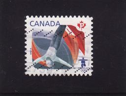 2010 Canada - Olimpiadi Di Vancouver - Invierno 2010: Vancouver