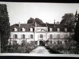 MONTPEYROUX LE CHATEAU - France
