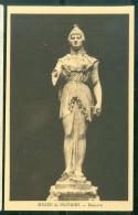 Musée De Poitiers - Minerve  - Abe 120 - Sculptures