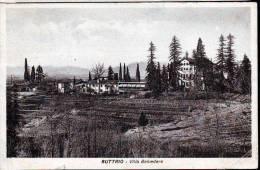 Buttrio, Villa Belvedere Anni 30 - Otras Ciudades