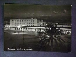 SICILIA -MESSINA -F.G. LOTTO N°313 - Messina