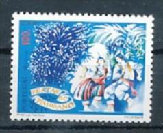 """PORTUGAL - MADEIRA  Mi.Nr. 192 EUROPA CEPT """"Nationale Feste Und Feiertage"""" -1998 -MNH - 1998"""