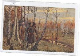 Napoleon En Russie 1812 - Altre Guerre