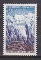 PGL BB137 - FRANCE N°1454 ** - Nuovi