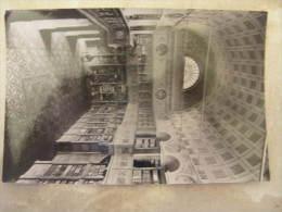 Hungary ZIRC -Library Bibliotheque    D110319 - Bibliothèques