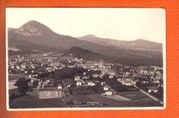 1 Cpa Haida - República Checa