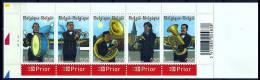 B57  Boekje 57  XX - Postzegelboekjes 1953-....