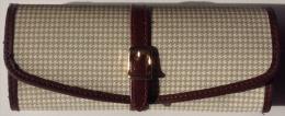 Étui En Tissu Pour Lunette - Boîtes/Coffrets