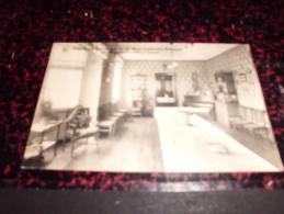 CPA De CALLENELLE-Pensionnat Des Dames De St.Maur ( Ecole Ménagère-salle à Manger)-D568- - Peruwelz