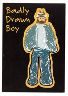 Badly Drawn Boy - Musique Et Musiciens