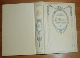 Collection : Nelson. Les Maîtres D'autrefois. Eugène Fromentin. - Livres, BD, Revues