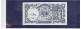 AEGYPTEN , EGYPT   ,   10 Piastres    ,    Pick # 84 - Aegypten