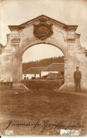 1905 - Marianske Lazne,  Gute Zustand, 2 Scan - Tchéquie