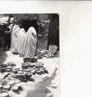 Safi  Souk Des Potiers - Maroc
