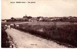 Boësses 45 ,vue Générale 364-5-37 - Sonstige Gemeinden