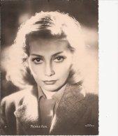 Photographie D'artiste / Movie Star Photo - Michele Alfa (#7543) - Acteurs
