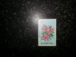 Nr 170 - Antigua & Barbuda (...-1981)