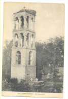 SOROWITCH -La Caampanile - Bulgarie