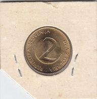 2 TOLARJA 1992 - Slovaquie