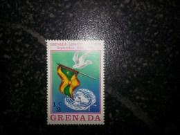 Nr 621 - Grenade (...-1974)