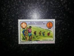 Grenade Grenadines Nr 242 - Grenade (...-1974)