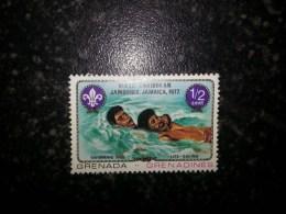 Grenade Grenadines Nr 241 - Grenade (...-1974)