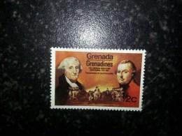 Grenade Grenadines Nr 91 - Grenade (...-1974)