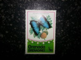 Grenade Grenadines Nr 75 - Grenade (...-1974)