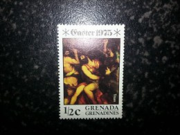 Grenade Grenadines Nr 59 - Grenade (...-1974)