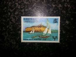 Grenade Grenadines Nr 583 - Grenade (...-1974)