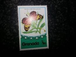 Nr 660 - Grenade (...-1974)