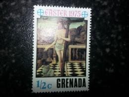 Nr 636 - Grenade (...-1974)