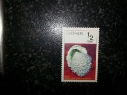 Nr 652 - Grenade (...-1974)